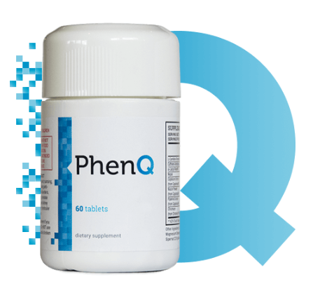 Where To Buy Phentermine?
